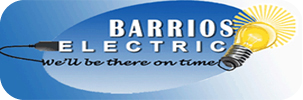 electricians fairfield county